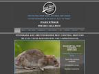 Nex pest control reviews