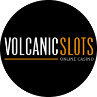 Volcanic Slots reviews