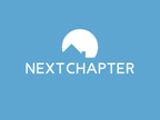 Next Chapter Estate Agents reviews