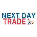 Next Day Trade reviews
