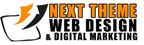 Next Theme Web Design and Digital Marketing reviews