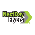 NextDayFlyers reviews