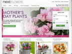 Nextflowers reviews