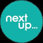 NextUp Comedy reviews