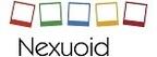nexuoid.com reviews