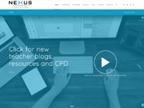 Nexus Education reviews