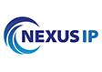 Nexus IP reviews