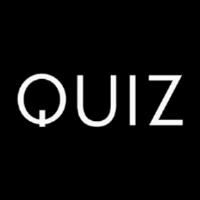 QUIZ Clothing UK reviews