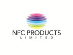 NFC Products Limited reviews
