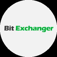 BitExchanger отзывы