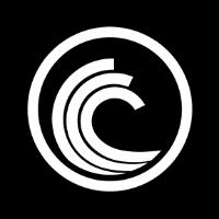 BitTorrent reviews