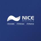Nice Digitals reviews