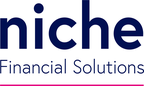 Niche Financial Solutions reviews
