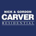 Nick and Gordon Carver Estate Agents reviews