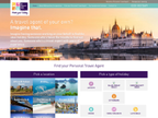 Nicola Malone Personal Travel Agent reviews