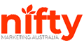 Nifty Marketing Australia reviews