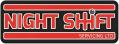 Night Shift Servicing Ltd reviews