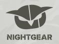 Nightgear reviews