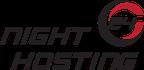 Nighthosting24 reviews