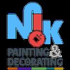 NIK Interiors reviews