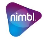 nimbl reviews