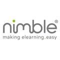 Nimble Elearning reviews
