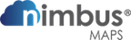 Nimbus® Maps reviews