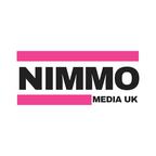 Nimmo Media UK reviews