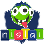 Nislai reviews