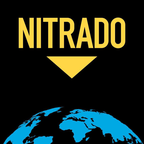 Nitrado reviews