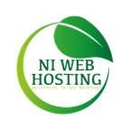 NIWebHosting reviews