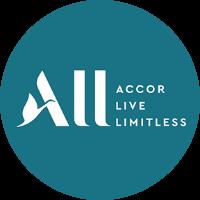 ALL - Accor Live Limittless rəyləri