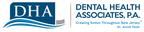 Dental Health Associates  reviews