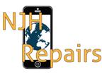NJH Repairs reviews