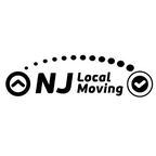 Njlocalmoving reviews