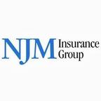 NJM Insurance Group reviews