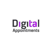 Digital Appointments reviews