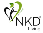 NKD Living reviews