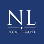 NL Recruitment reviews