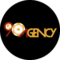 90Agency reviews