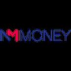 NM Money reviews