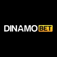 Dinamobet reviews
