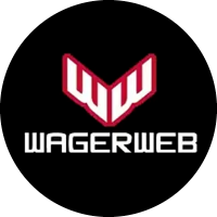 WagerWeb.net reviews