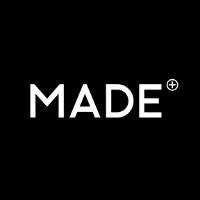 MADE.COM şərhlər