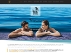 No.1 Thai massage & Pink Lane Nails reviews