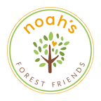 Noah's Forest Friends reviews