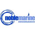 Noble Marine Insurance reviews