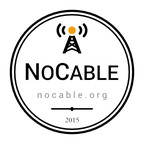 NoCable reviews