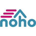 Nohoproperty reviews