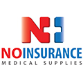 No Insurance Medical Supplies reviews
